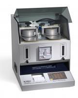 HSA-6600-20100409-105933